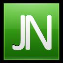 japin Blogi